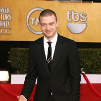 Timberlake-at-sag-awards