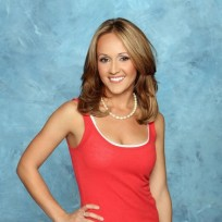 Would Ashley Hebert make a good Bachelorette?