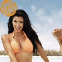 Bikini Frolick