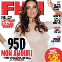 Olivia-wilde-for-fhm-france