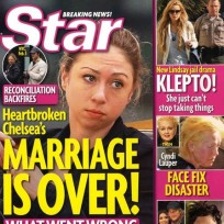 Chelsea-clinton-marriage-shocker