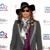 Steven-tyler-at-the-all-star-game