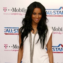 Hot-ciara-photo