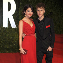 Justin-bieber-and-selena-gomez-photo