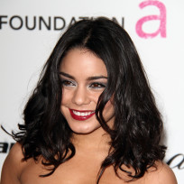 Do you prefer short or long hair on Vanessa Hudgens?