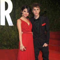 Selena-gomez-and-justin-bieber-picture