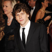 Jesse-eisenberg-at-the-oscars