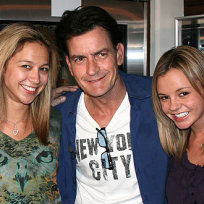 Rachel-oberlin-natalie-kenly-and-charlie-sheen