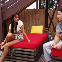Michael and Jenni