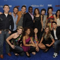 Season-10-idol-finalists