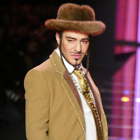 John-galliano-image