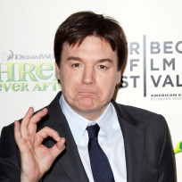 Mike-myers-photograph