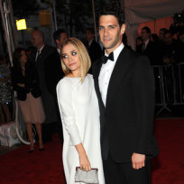 Ashley-olsen-and-justin-bartha-pic