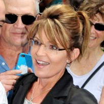 Which Sarah Palin Hairstyle is Best?