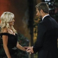 Will Brad Womack and Emily Maynard last?