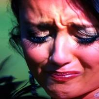 Sad Channy