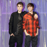 Justin-bieber-and-wax-justin-bieber