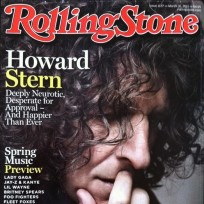 Howard-stern-on-rolling-stone