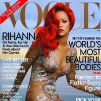Rihanna-in-vogue