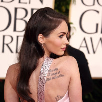 Megan-fox-at-the-golden-globes