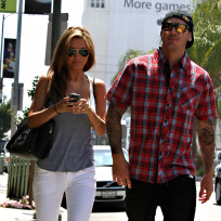 Audrina-and-corey-photo