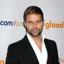 Ricky-martin-on-the-red-carpet