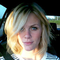 Brooklyn-decker-haircut