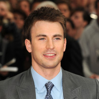 Chris-evans-picture