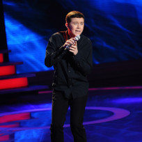 Scotty-mccreery-goes-motown