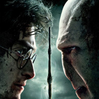 Final-harry-potter-and-the-deathly-hallows-poster
