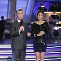 Tom-bergeron-on-dwts
