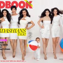 Kardashians-redbook-cover