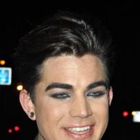 Adam photograph
