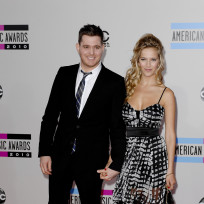 Michael-buble-wife