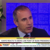Matt-lauer-on-today