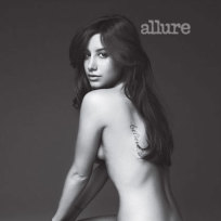 Ashley-tisdale-nude