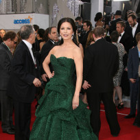 Catherine-zeta-jones-picture