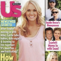 Carrie-underwood-on-marriage