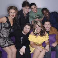 American Idol Top 7: Who was the best?