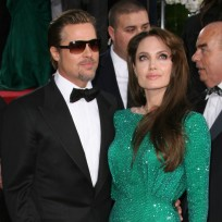 An-angelina-and-brad-picture