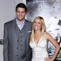 Jay Cutler and Kristin Cavallari Picture