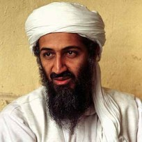 Should the U.S. release a photo of Osama bin Laden dead?