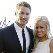 Should Emily Maynard be the next Bachelorette?