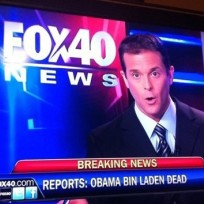 Was this Osama/Obama headline mixup intentional?