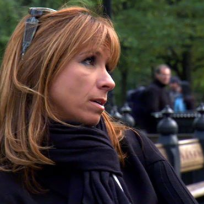 Do you want to see Jill Zarin return to The Real Housewives of New York City?