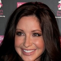 Bristol palin post plastic surgery