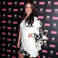 Will you watch Bristol Palin's reality show?