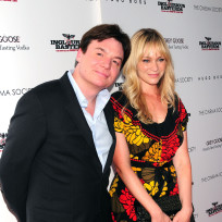 Mike-myers-kelly-tisdale