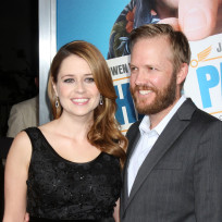 Jenna-fischer-and-husband