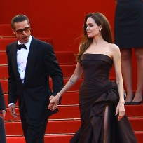 Should Brangelina get married?